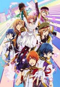 Uta no Prince-sama: Maji Love 2000% / Поющий Принц: Реально 2000% Любовь (RUS)