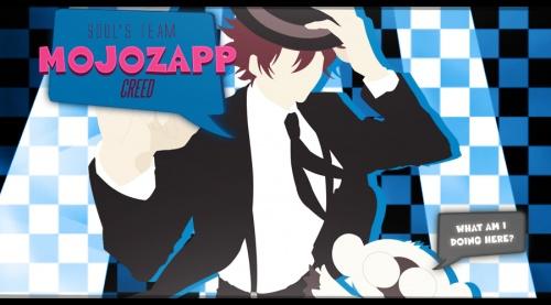 MoJoZapp