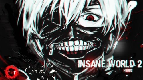Insane World 2
